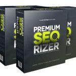 Premium SEO Rizer Review