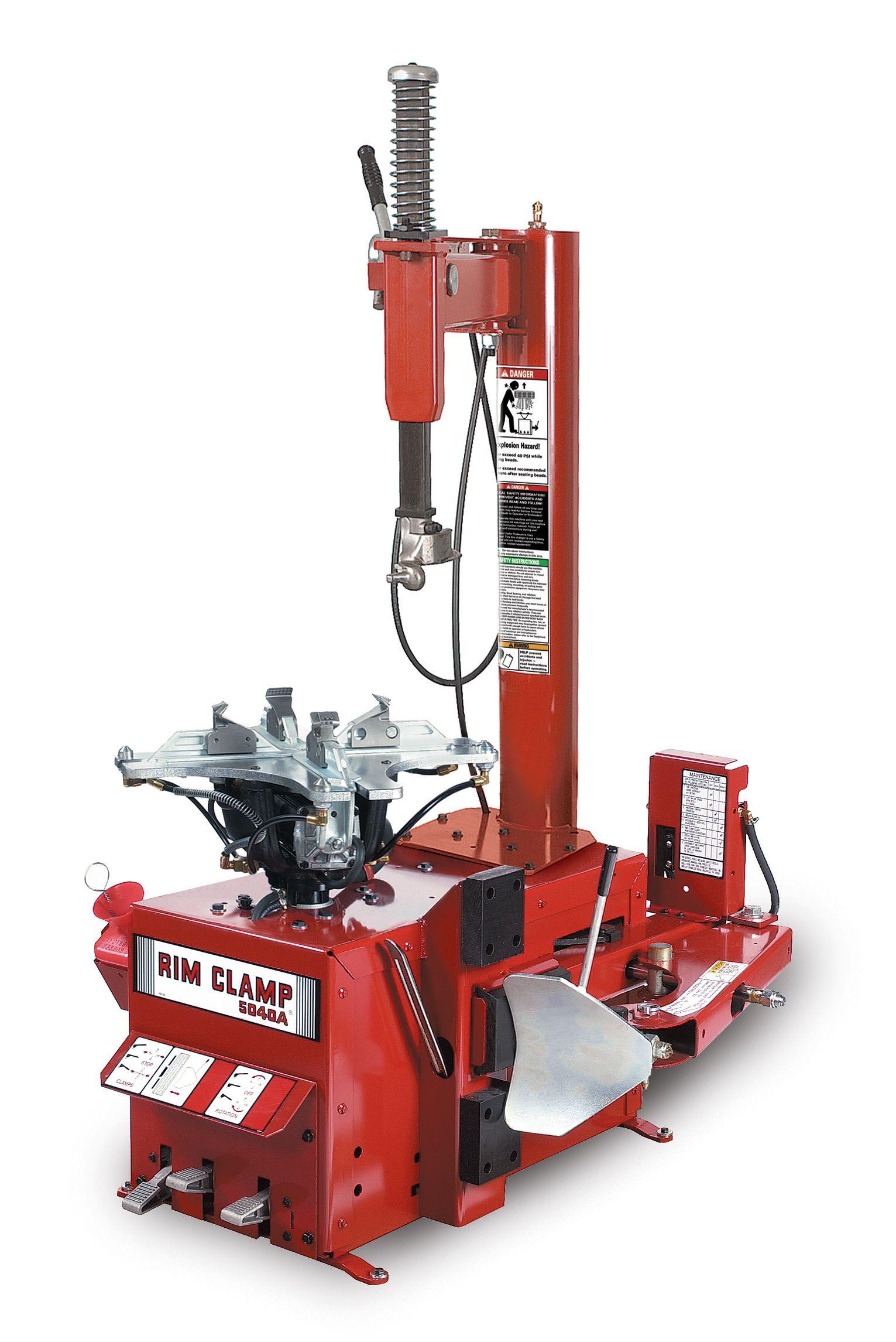 Automotive Equipment Service Co., Inc. 18006260646