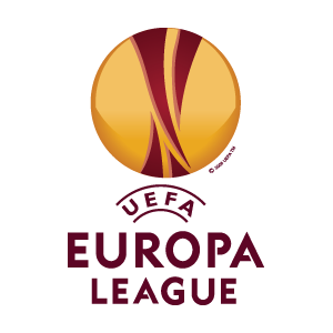 Resultado de imagen para europa league png
