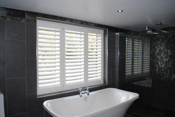 bathroom window in shower pretty rainfall shower head in bathroom  traditional with granite that looks like