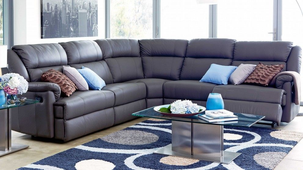 Cooper Sofa Harvey Norman Second Hand Brown Leather London Kato Modular Lounge Suite Lounges Living Room Furniture Outdoor Bbqs Australia