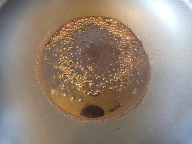 gula djawa siroop bubbelt meer dan een beetje 618