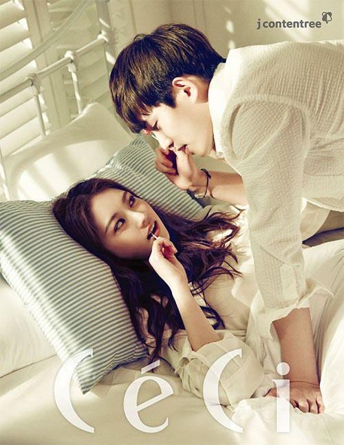Lee Jonghyun-cnblue