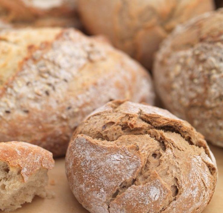 brood - Google zoeken