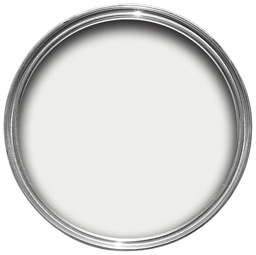 Dulux Pure Brilliant White Matt Emulsion Paint 10l