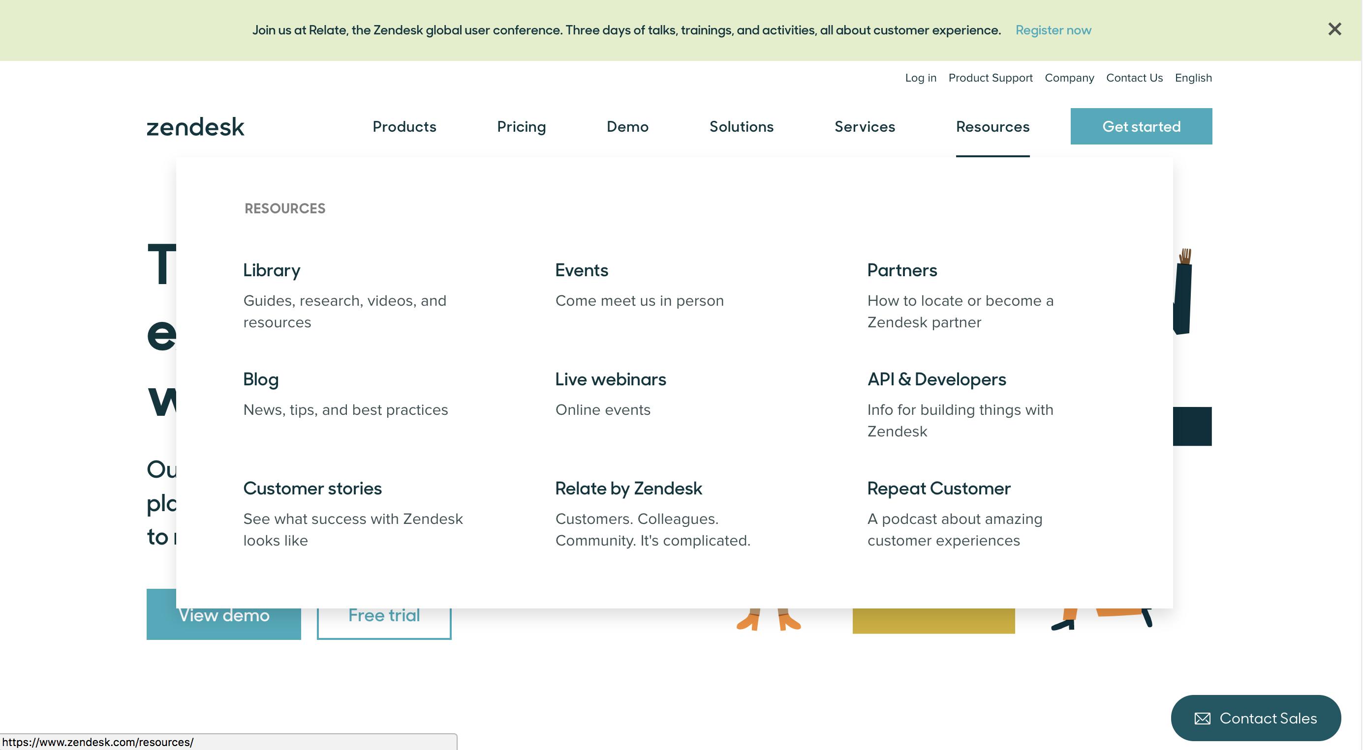 Customer Support Ticket System & Support Platform | B2B