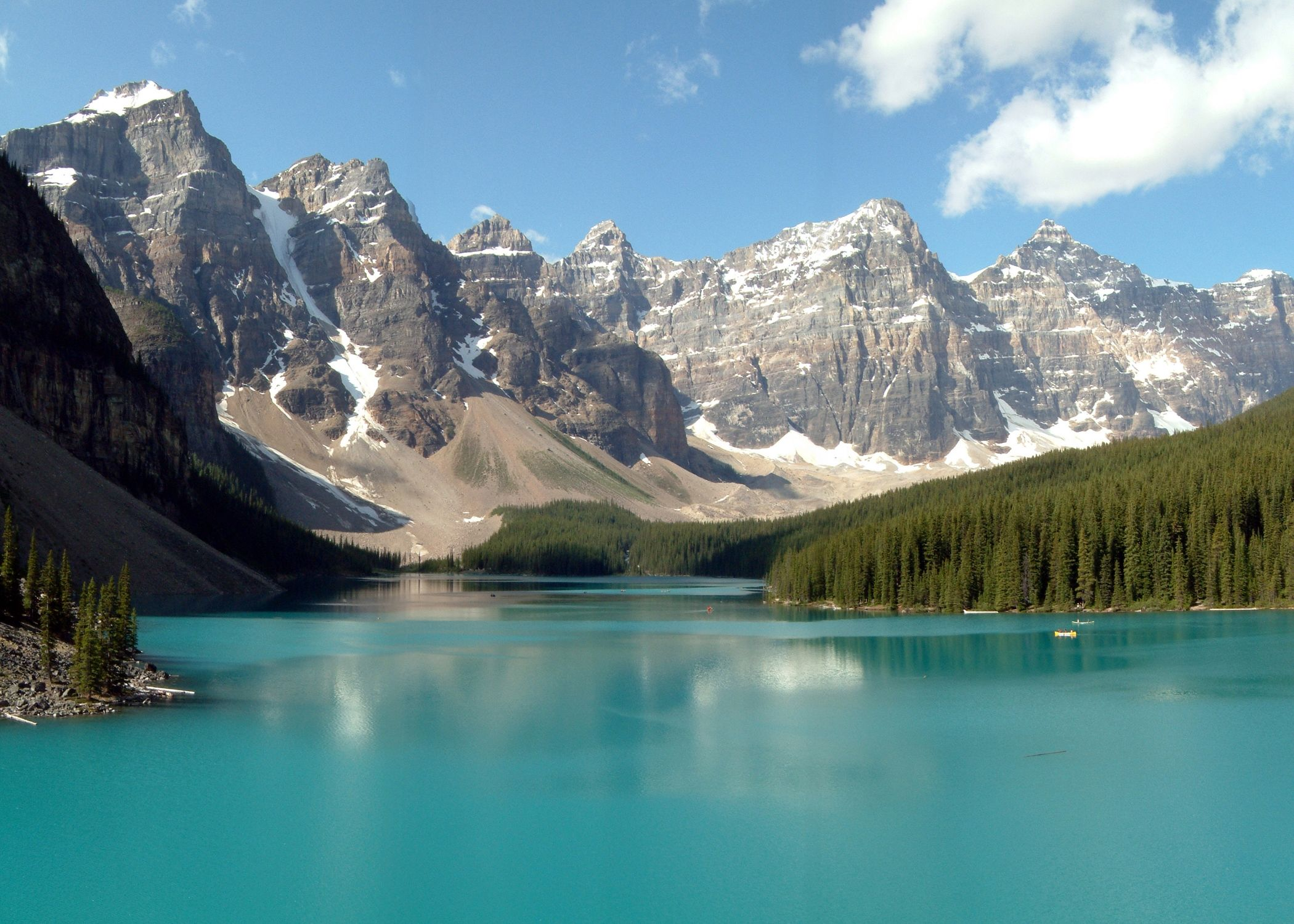 Collettevacations Tour Canada Places To Travel Vacation Pictures Train Tour