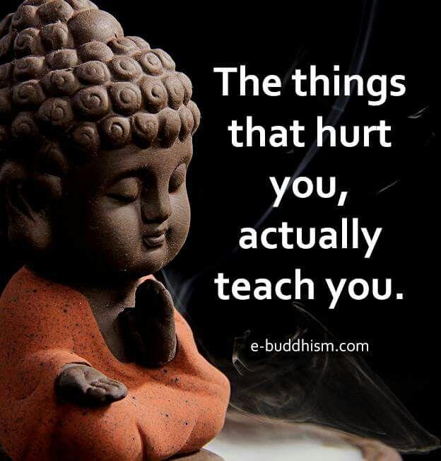 Wisdom Sayings, Philosphers