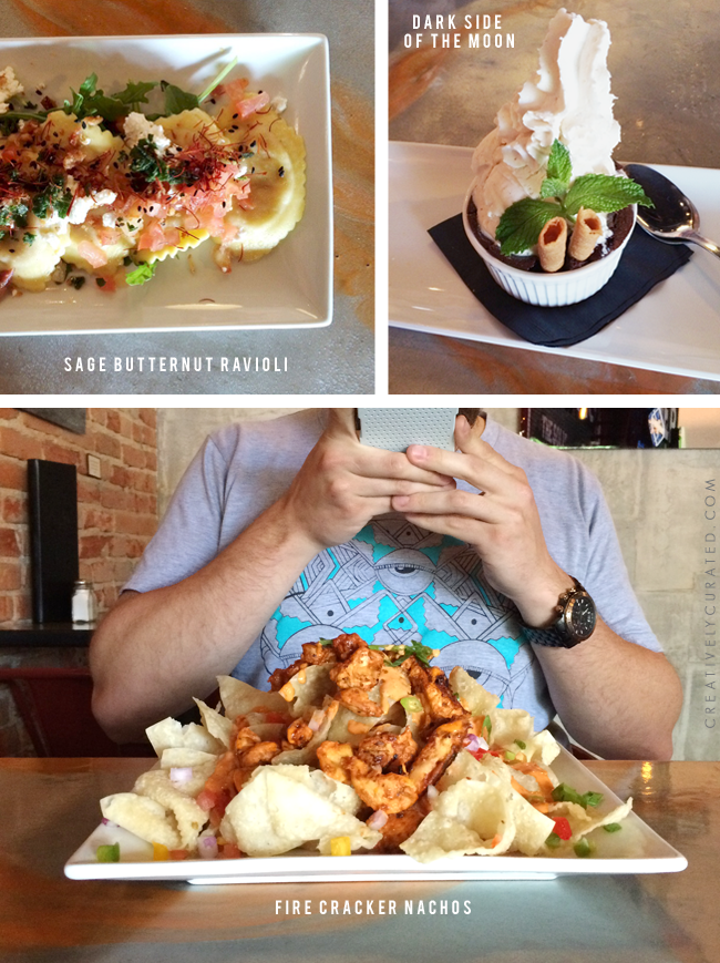 503W Colorado Springs shared on CreativelyCurated com #food