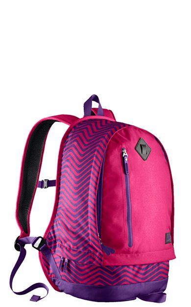 Nike iD Backpack. | Bag accessories