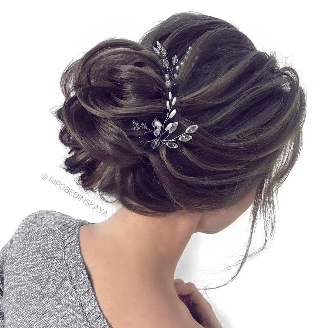 تساريح Cute Hairstyles For Medium Hair Hair Styels Medium Hair Styles