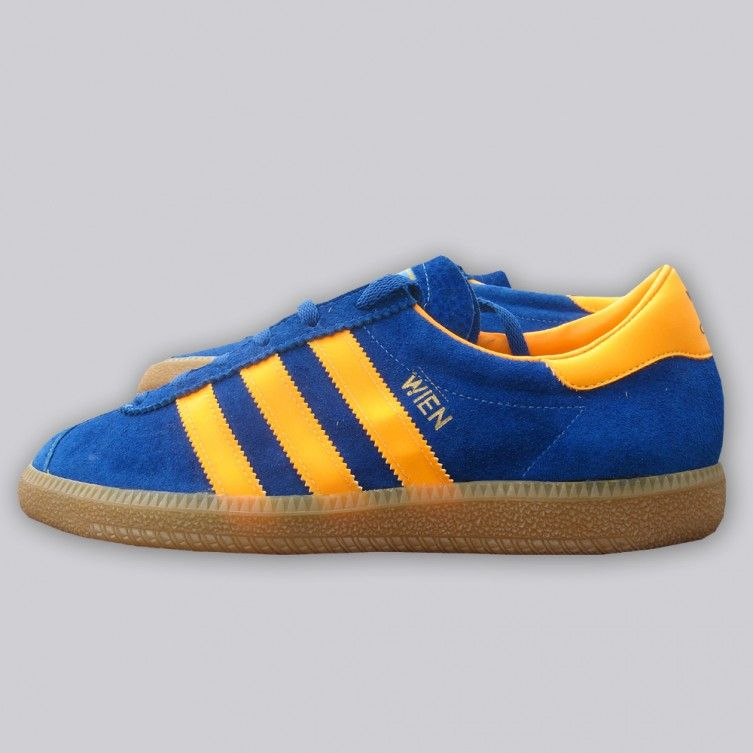 Adidas trainers, Adidas shoes originals