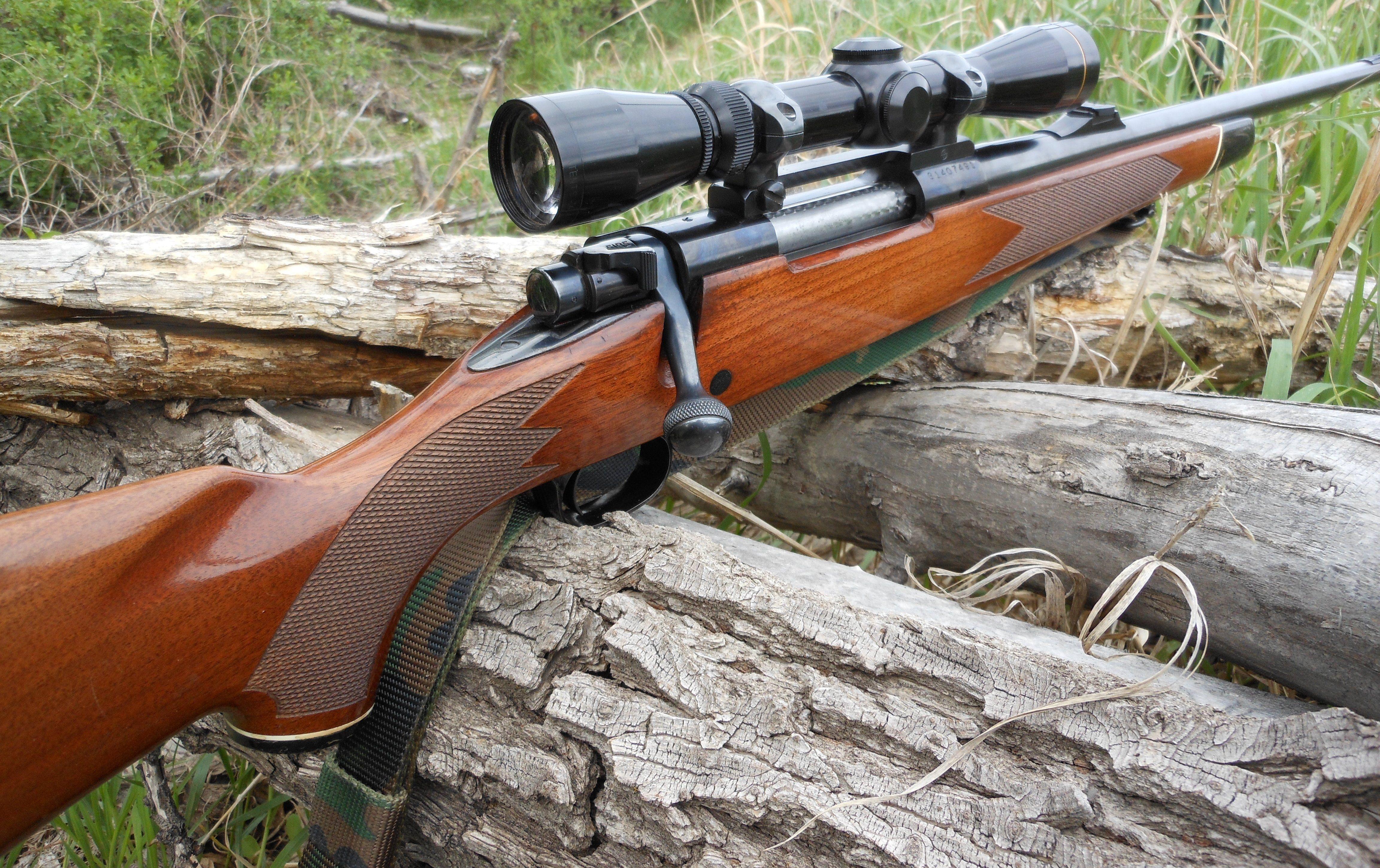 Lovačko oružje i municija - Page 3 3fddc8f2e9ff35dc038ec188445930e5