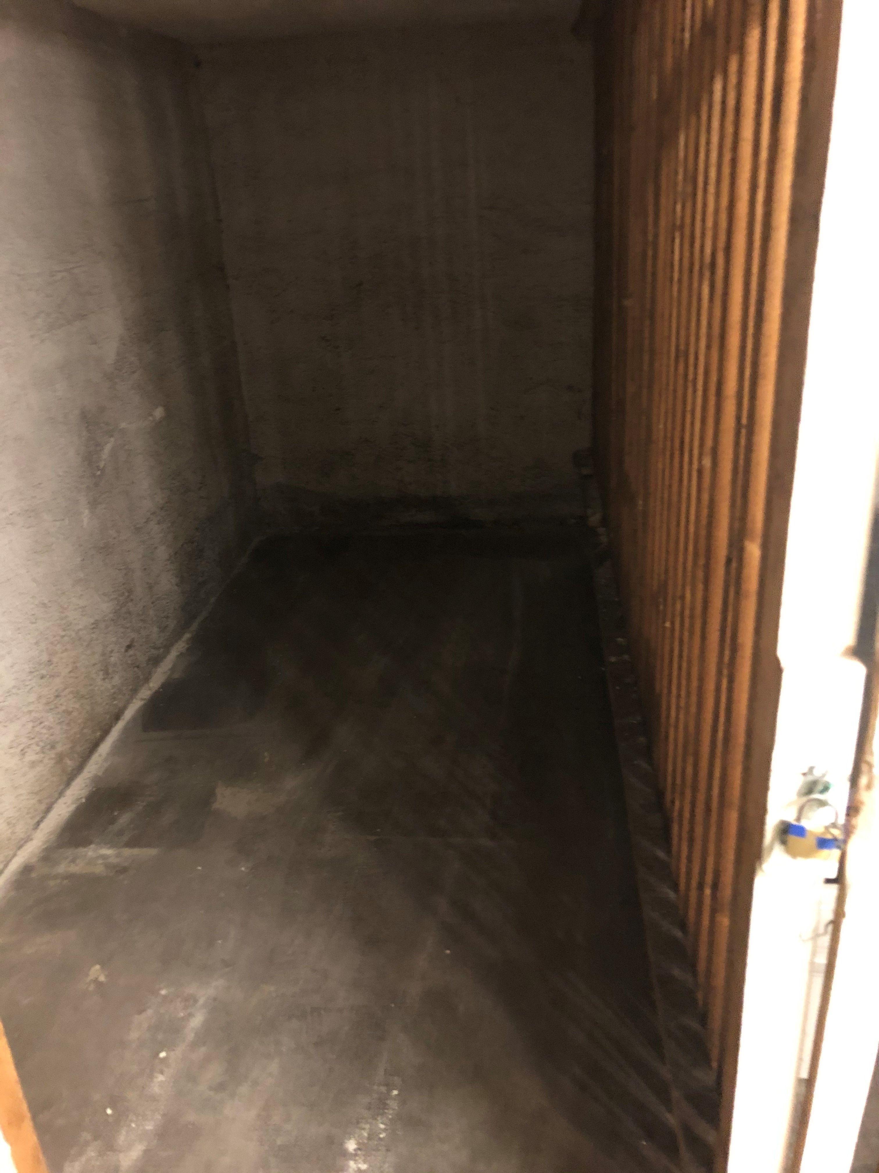 Kellerentrumpelung Munchen In 2020 Haushaltsauflosung Wohnungsauflosung Wohnung