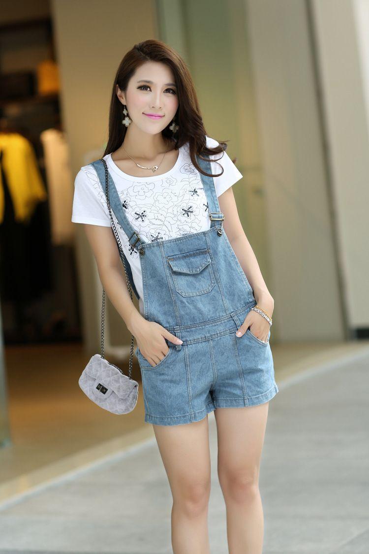 korean outfits girl   Aliexpresscom Buy 2014 New Fashion Korea ...
