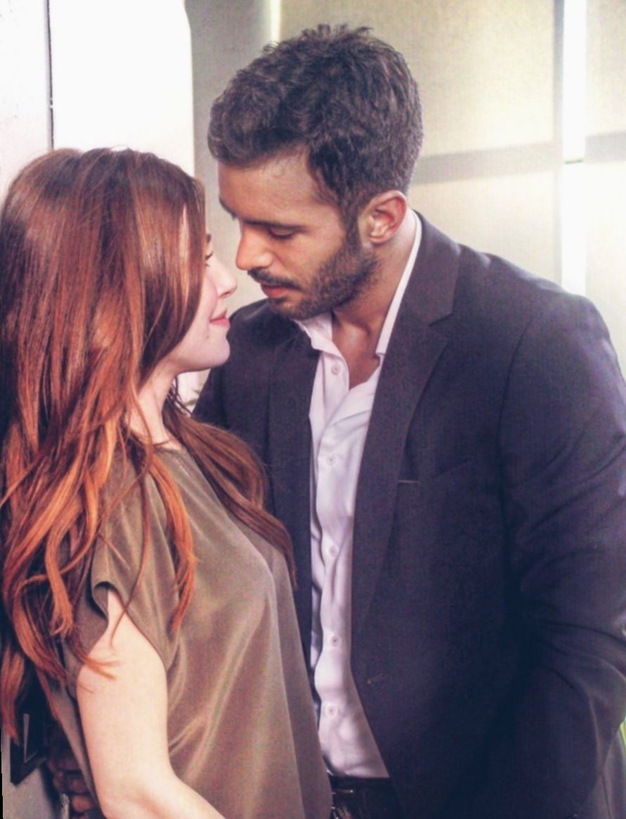 7+ Couple Kiss Tongue Lips   Couples, Kissing couples