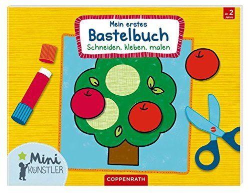 Mein erstes Bastelbuch: Schneiden, kleben, malen (Mini-Künstler), http://www.amazon.de/dp/B00H79KCYG/ref=cm_sw_r_pi_awdl_xs_JiQgzb425THGE