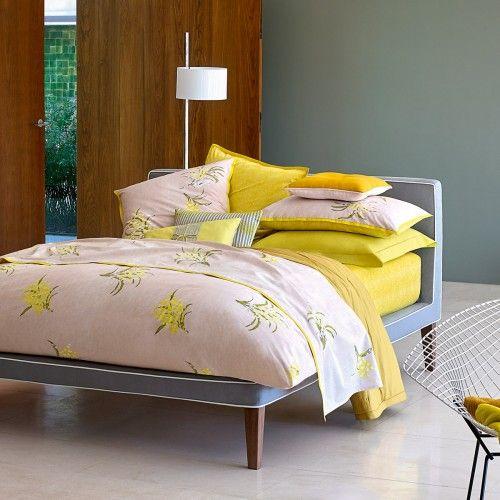 couvre lit olivier desforges Couvre lit – linge de lit – od pe17 sorrente – Olivier desforges  couvre lit olivier desforges