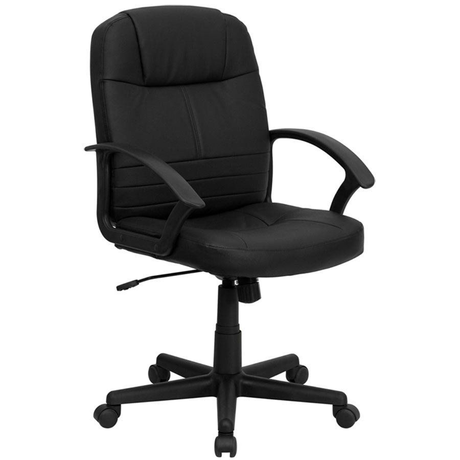 67 Reference Of Recliner Office Chair Australia In 2020 Office Chairs Australia Black Office Chair Contemporary Office Chairs