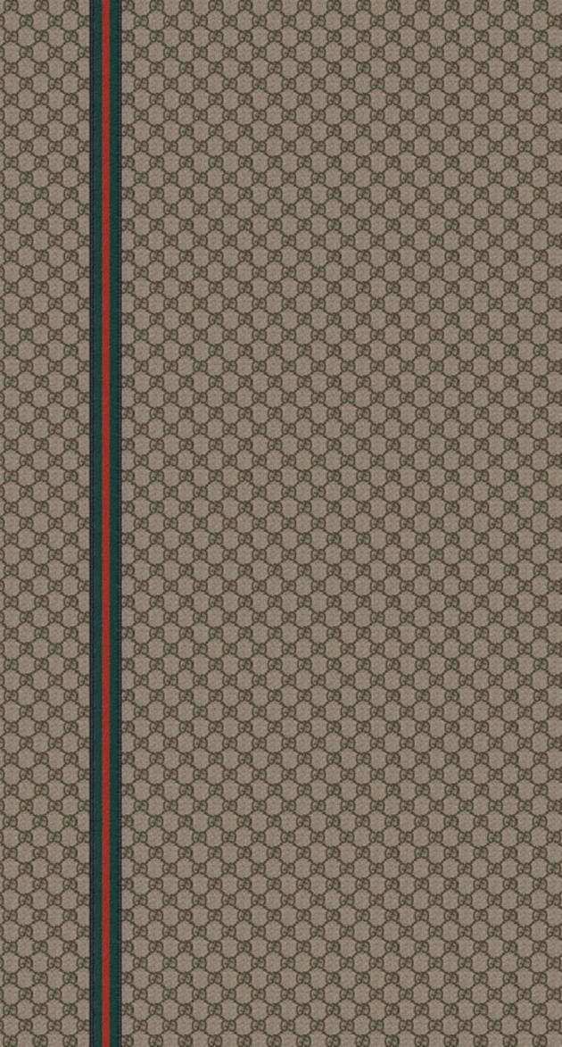 Gucci wallpaper iphone plus