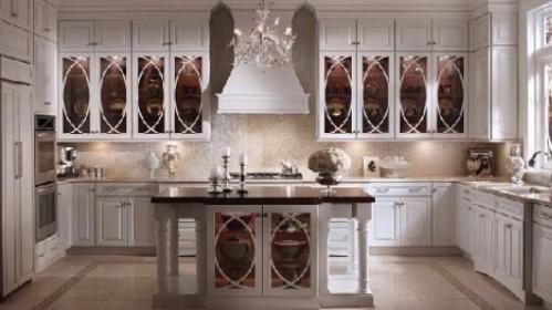 Kitchen Cabinet Door Inserts In And Near Savoy Massachusetts Captivating Kitchen Design Massachusetts Decorating Inspiration