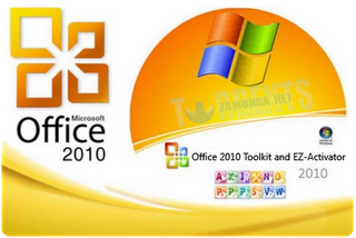 microsoft office free download 2010 full version for windows 8