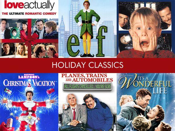 Twinstripe Home Gardening Blog Best Christmas Movies Christmas Movies Xmas Movies