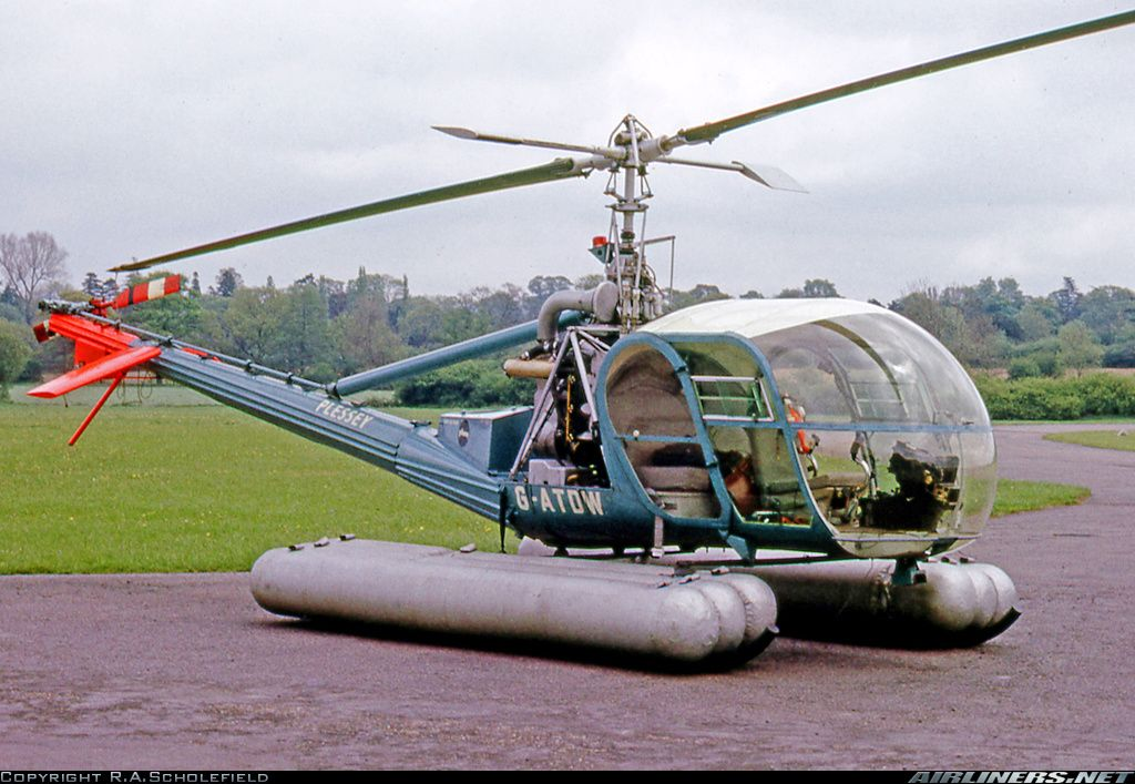 hiller Google Search Helicopter, Aircraft, Float plane
