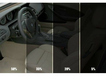 Auto Glass Magic Is A Mississauga Based Leader In Auto Glass