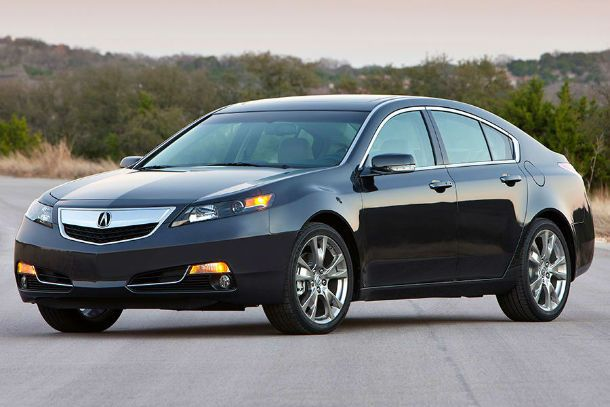 2018 Acura Tl Is The Featured Model Image Added In Car Pictures Category By Author On May 27 2017