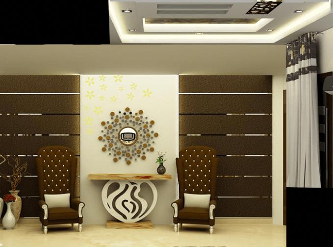 Home Decoration Inspiration Motivationalquotesbible Id 1322120193 Interior Designers In Delhi Hall Interior Design Interior Design