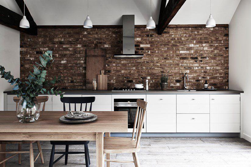 Limehouse | Küche | Pinterest | Küche