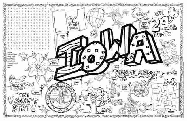Coloring Pages State Fair Of Texas Coloring Pages New 51