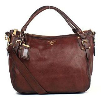 SG$287.00 Sale Prada Shoulder Bags Wine 8602 Outlet Online Store | Fashion  Women Bags | Pinterest | Outlets, Online outlet stores and Shoulder bags