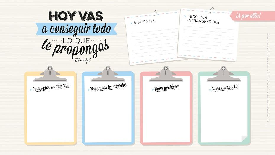 Mostrando MrWonderful_Descargable_Wallpaper_hoy vas a conseguir_CASTELLANO.jpg