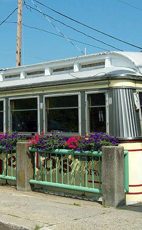 A1 Diner Travel Vacation Ideas Road Trip Places To Visit