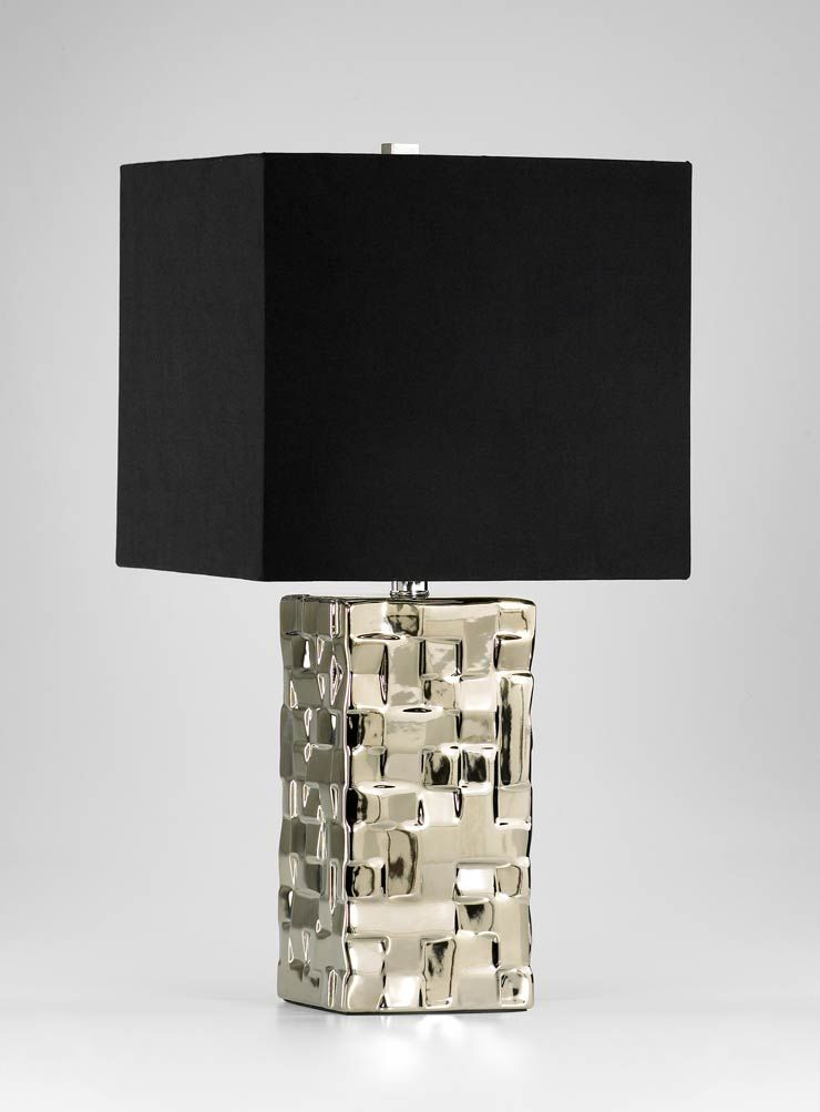 Call For Pricing Or Email 386 872 8912 Intrends Gmail Com Table Lamp Lamp Decor Lamp