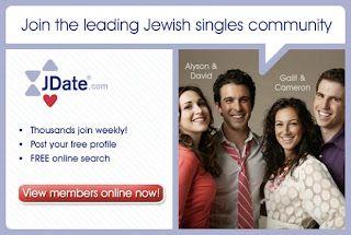 receipt of goods net term dating