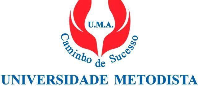 Entzuckend Resultado De Imagem Para Universidade Metodista De Angola