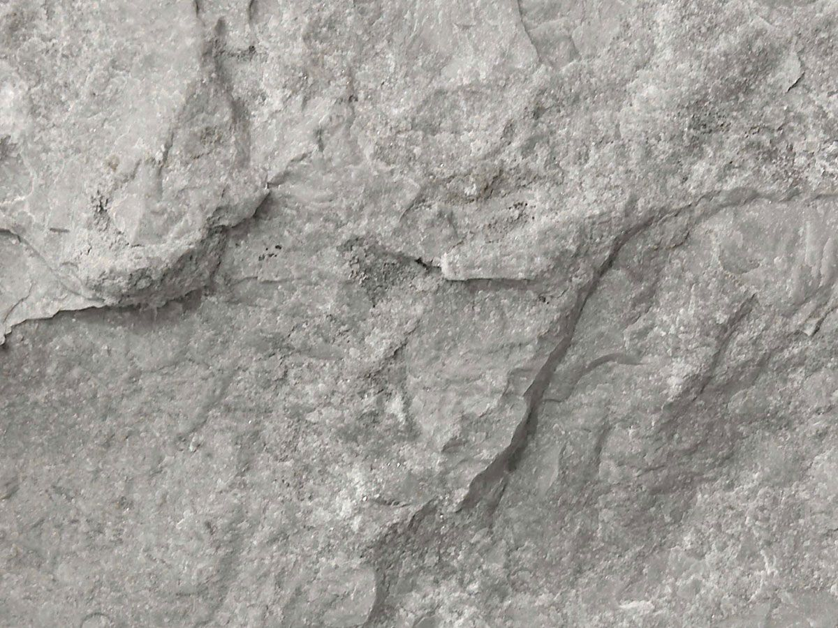 Stone marble granite exterior wall cladding view cladding wall - Walls Nimbus Split Face Grey Marble Cladding