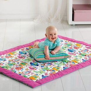 babydecke n hen babydecken patchwork pinterest babies and patchwork