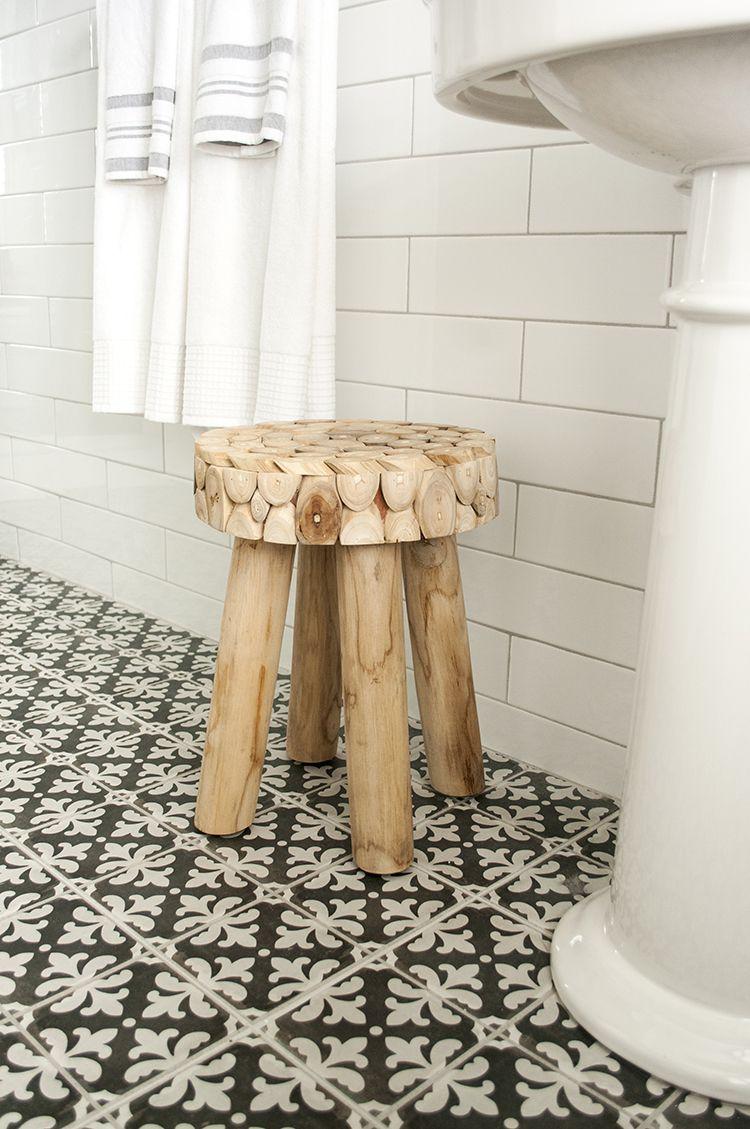 Bathroom Renovation Bathroom Renovation Moroccan Tile Bathroom