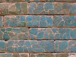 Image result for babylonian pattern