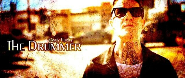 Andy<3<3<3<3