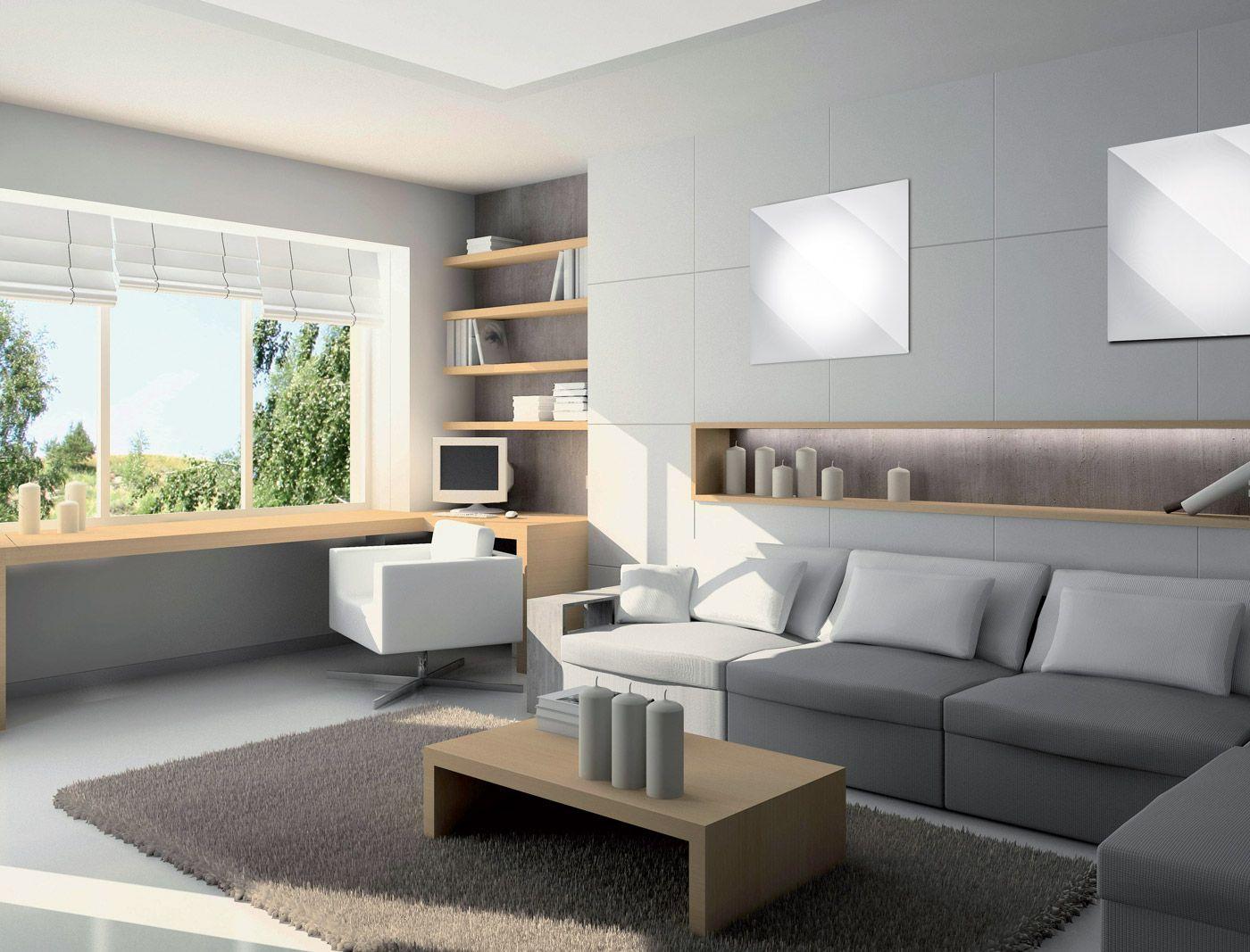 Plafoniera Tessuto Design : Onda feenbo plafoniera quadra con struttura in metallo
