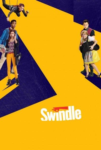 Swindle - Watch Swindle Movie Online | Pinoy Movie2k ...