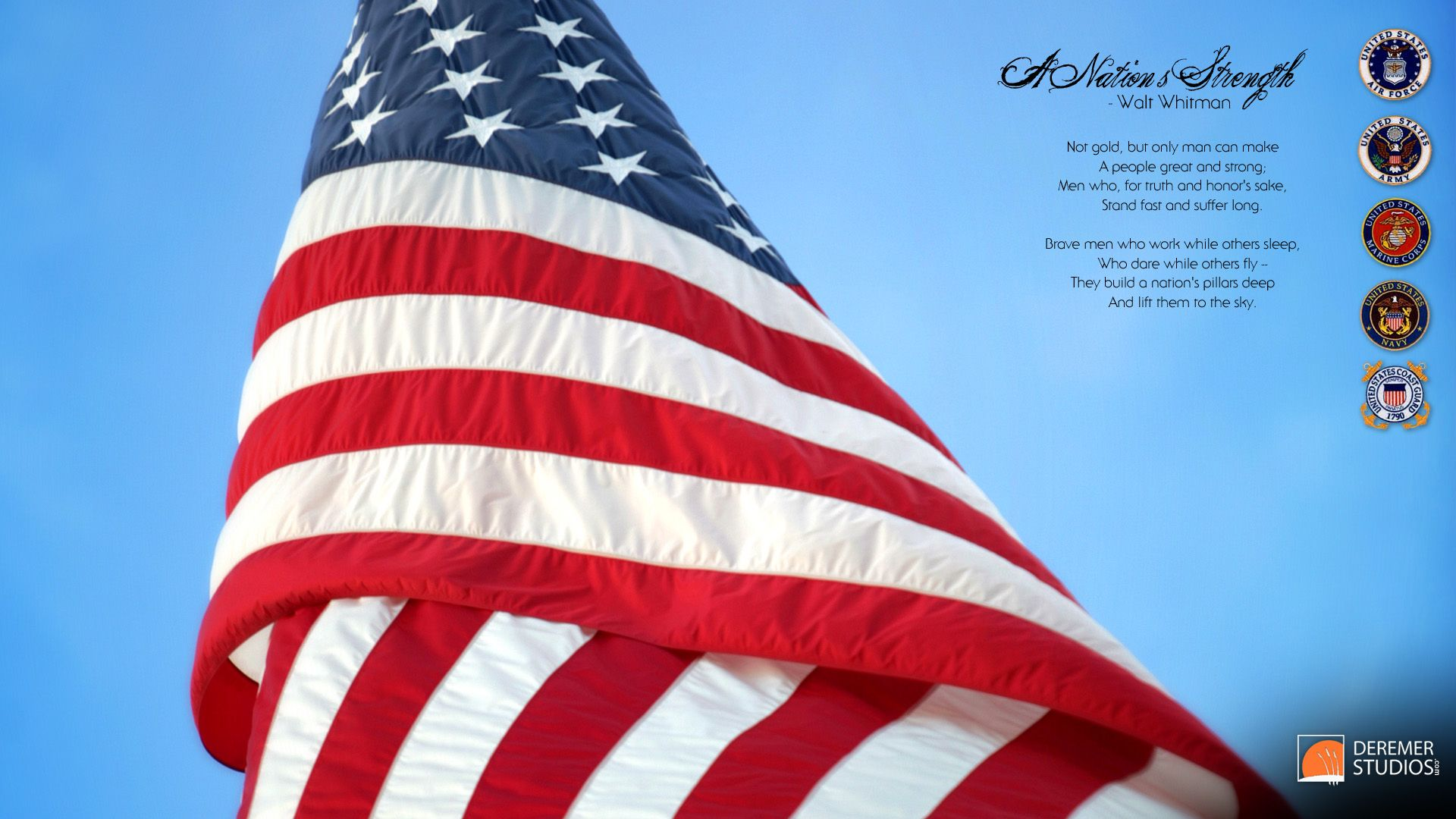 Free Veterans Day Powerpoint Backgrounds Download Powerpoint Tips Veterans Day Images Veterans Day Photos Free Veterans Day