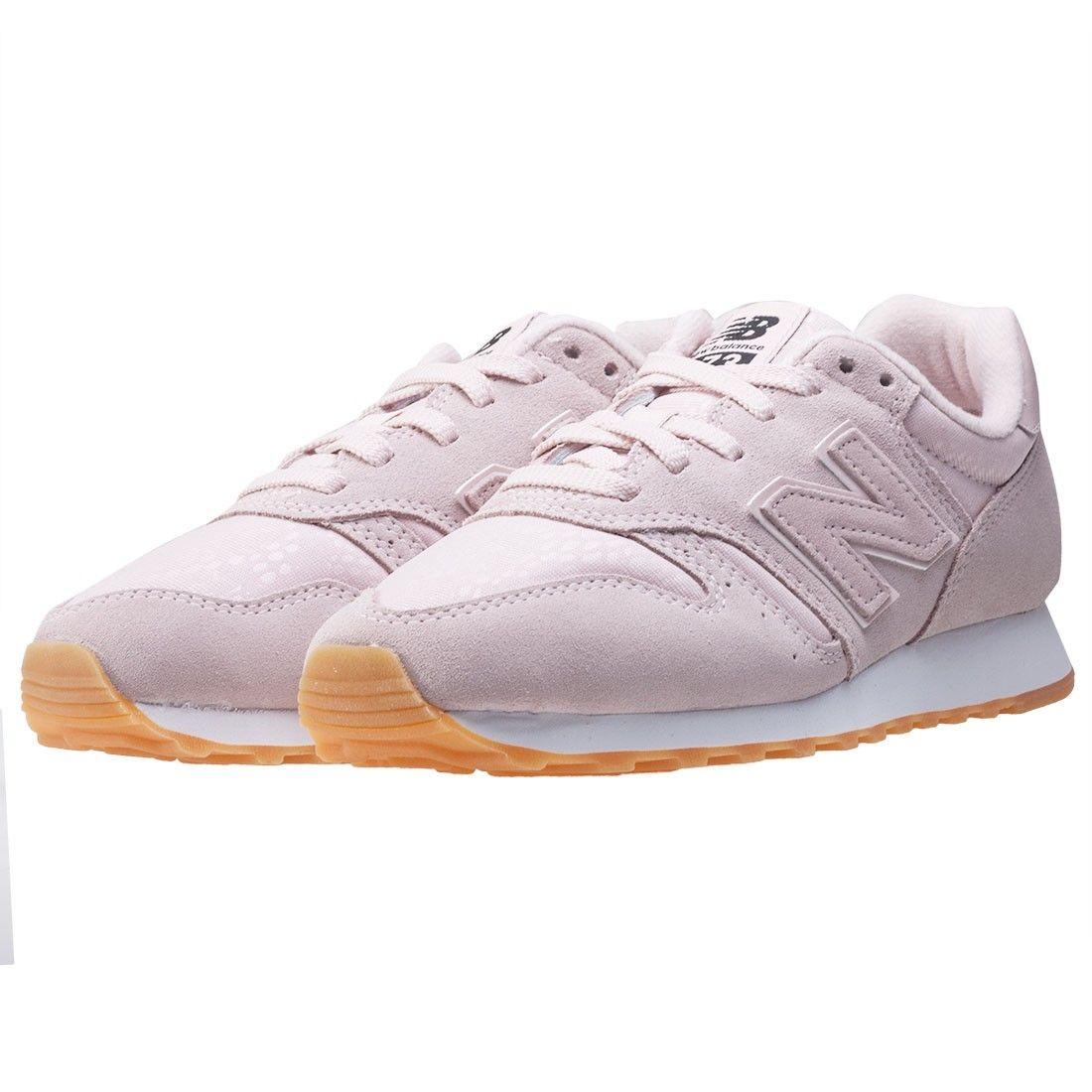 new balance 373 pink uk