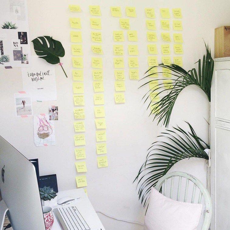 Plan your story: Cerita Seru Dimulai dari Plot Seru