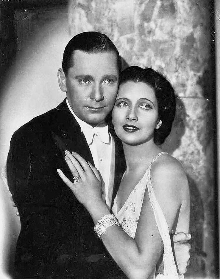 Herbert Marshall & Kay Francis - Trouble in Paradise (1932